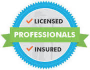 licensed Professionsals